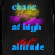 ~ caos