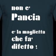 ~ pancia