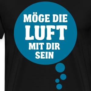 suchbegriff taucher spruch t shirts spreadshirt. Black Bedroom Furniture Sets. Home Design Ideas