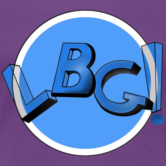 LGB! Official T-Shirt