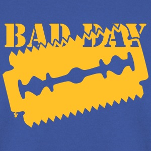 bad day Bluzy - Bluza męska