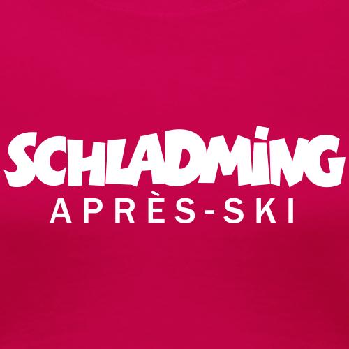 Schladming Apres Ski