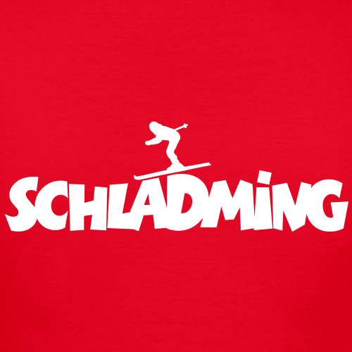 Schladming Ski (F)