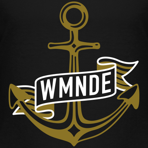 WMNDE Anker Banderole C2
