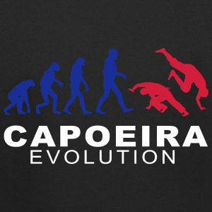 Capoeira Evolution  Sweats - Pull à capuche Premium Enfant