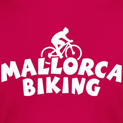 Mallorca Biking
