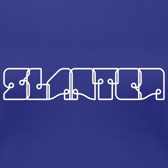 Slanted – Come Together / Blue / Man