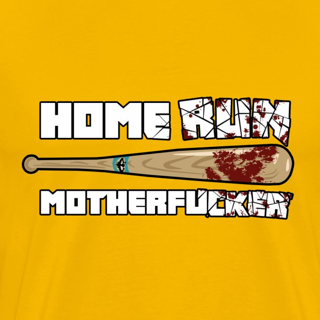 Home Run Motherf***er by Pop