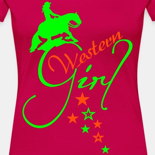 westerngirl_sterne_slider
