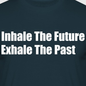 Future Tee shirts - T-shirt Homme