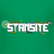 Motiv ~ STAMSITE Logo