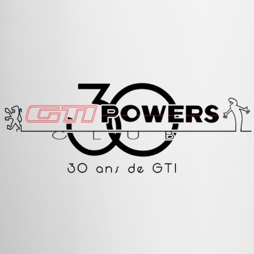 logo-30ans-gtipowers