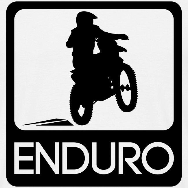 Enduro Rider HQ