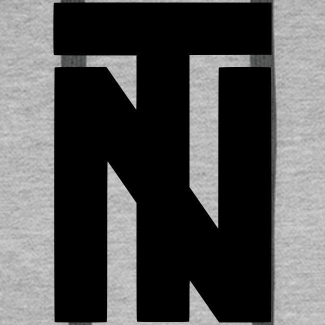 Tazio Nuvolari (Black) Hoodie