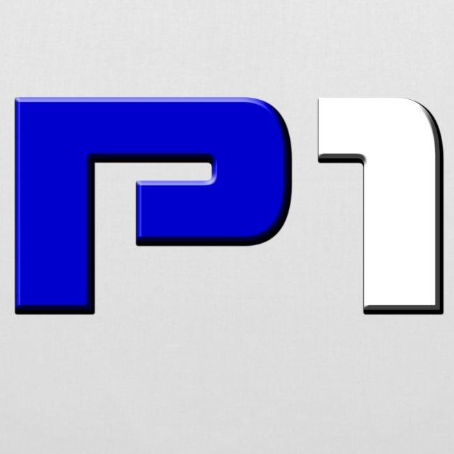 P1 Tasche