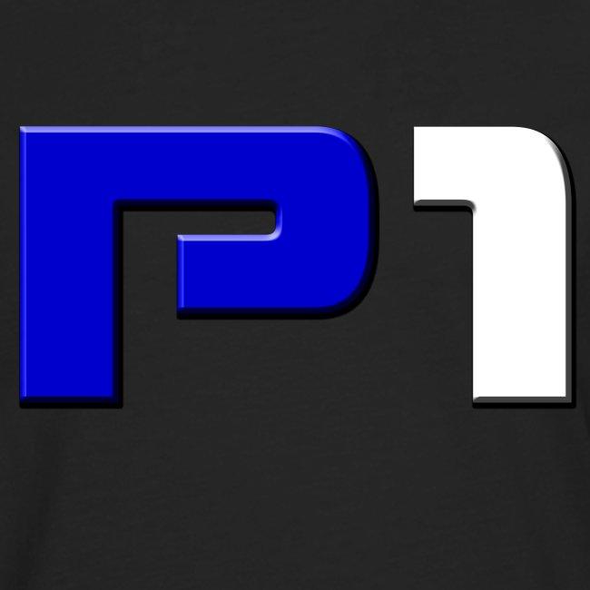 Logo vorne