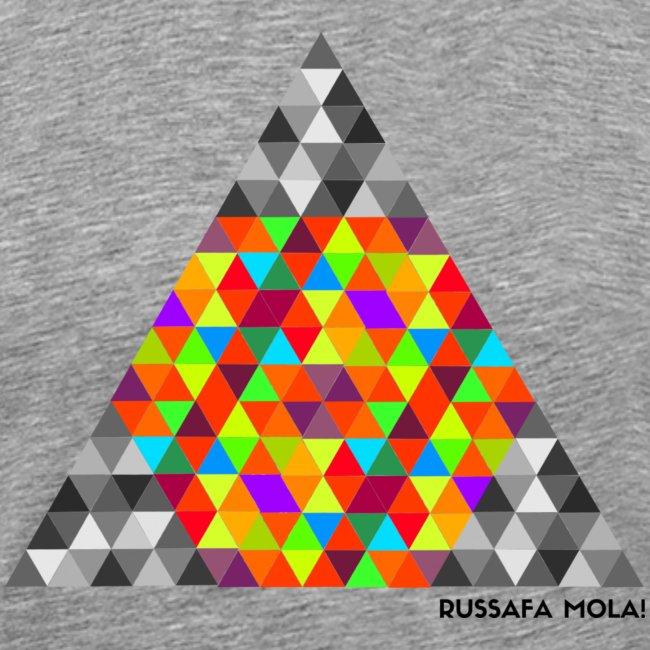 Russafa Mola!