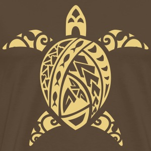 suchbegriff tattoo maori t shirts spreadshirt. Black Bedroom Furniture Sets. Home Design Ideas