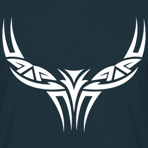 tribal T-Shirts - Men's T-Shirt