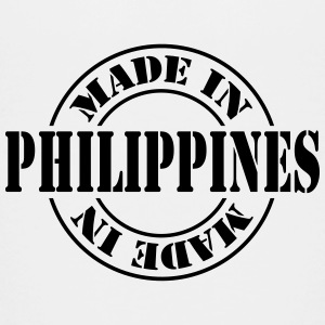 made_in_philippines_m1 T-Shirts - Teenager Premium T-Shirt