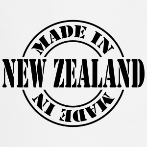 made_in_new_zealand_m1 Tabliers - Tablier de cuisine