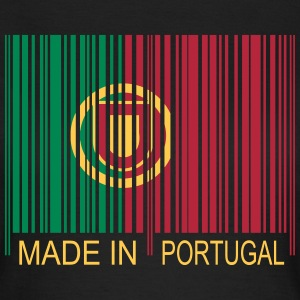 Made in Portugal T-Shirts - Women's T-Shirt