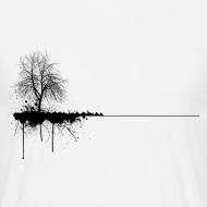Motiv ~ tree
