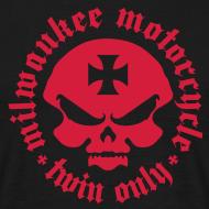 Motiv ~ milwaukee mc