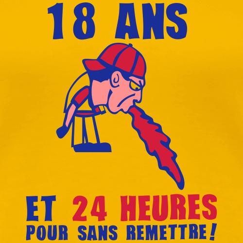 18_ans_vomit_degueule_vomito_remettre_an