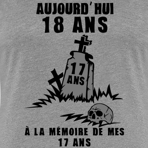 18_ans_tombe_memoire_mort_souvenir_anniv