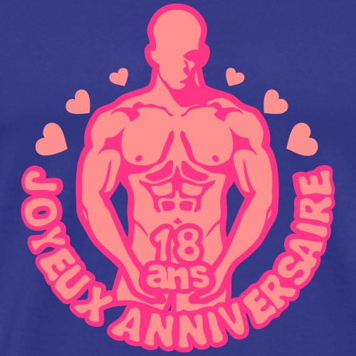 18_ans_homme_nu_denude_muscle_anniversai