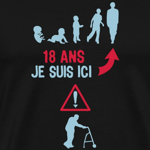 18_ans_evolution_anniversaire_foetus_ado