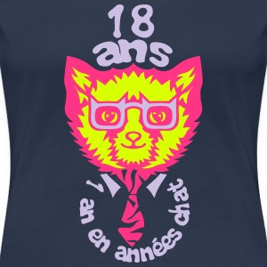 18_ans_annee_chat_anniversaire