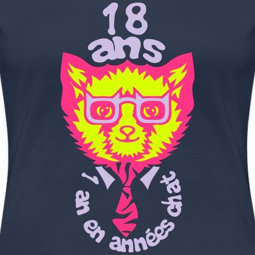 18_ans_annee_chat_anniversaire