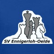 Motiv ~ T-Shirt für Kinder