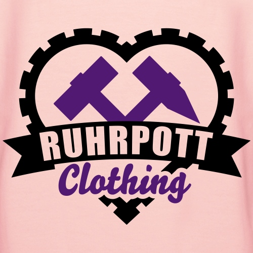 ruhrpott_clothing_2c