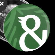 Motiv ~ 5-pack med badges
