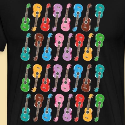 colorful_ukulele