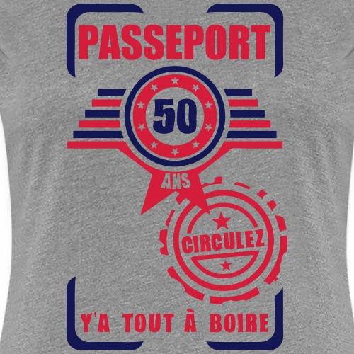 50_ans_passeport_anniversaire_circulez
