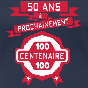 50_ans_centenaire_anniversaire_fanion