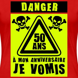 50_ans_danger_vomis_panneau_anniversaire