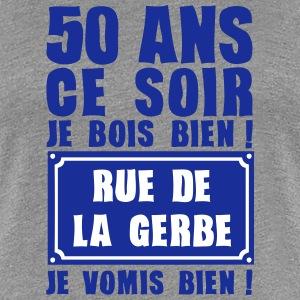 50_ans_rue_gerbe_bois_vomis_anniversaire