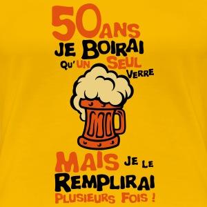 50_ans_alcool_anniversaire_verre_boirai_