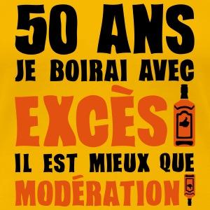 50_ans_exces_moderation_anniversaire_alc