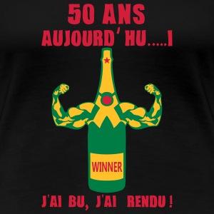 50_ans_bouteille__anniversaire_