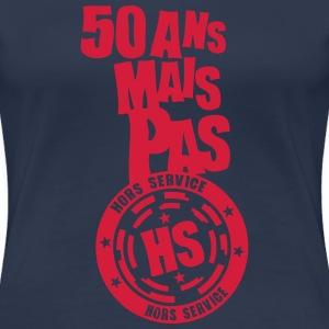 50_ans_hors_service_hs_anniversaire