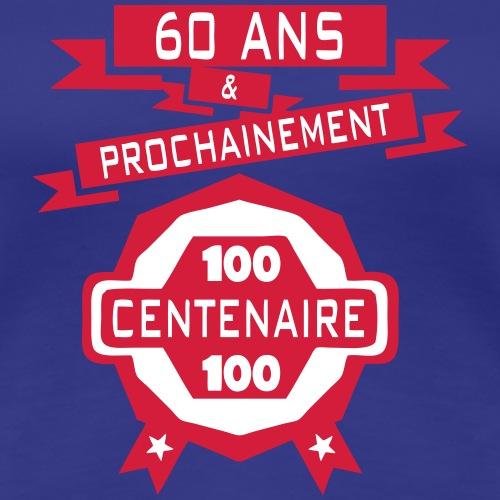 60_ans_centenaire_anniversaire_fanion