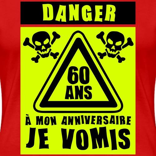 60_ans_danger_vomis_panneau_anniversaire