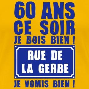 60_ans_rue_gerbe_bois_vomis_anniversaire