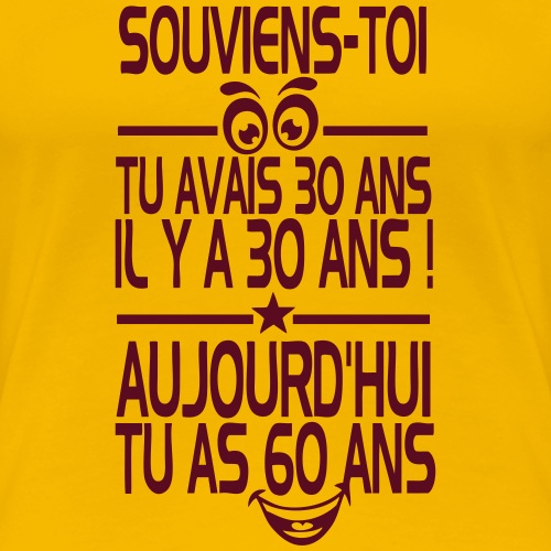 60_ans_souvenir_anniversaire_smiley